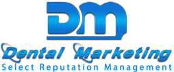 Dental Marketing Select