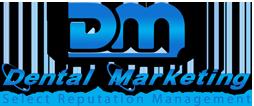 Dental Marketing Select